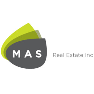 MAS Real Estate Inc
