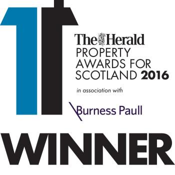 ScottishProperty2016Logo_winner