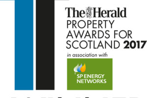 ScottishProperty2017-SPENERGYLogo_winner
