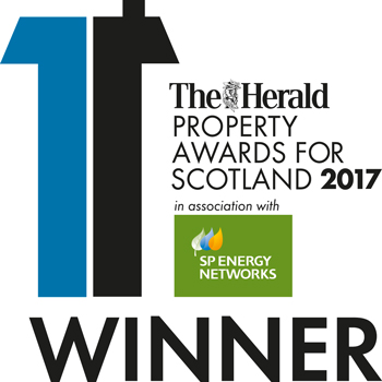 ScottishProperty2017-SPENERGYLogo_winner