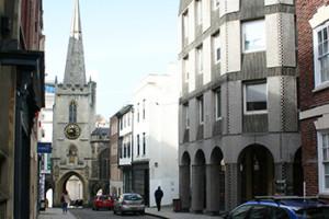 Bristol-Featured