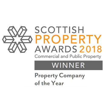 scottish-property-awards-2018