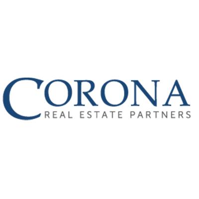 Corona Real Estate Partners