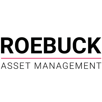 Roebuck Asset Management