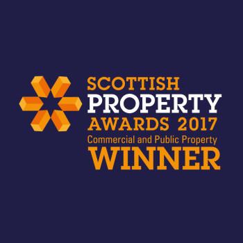 Scottish Property Awards 2017