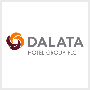 Dalata-Hotel-Featured-Image