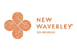 newwaverley-featured-image