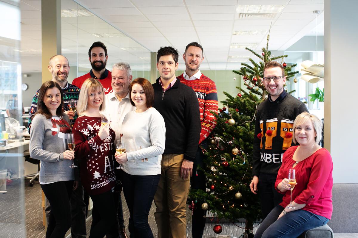 Group-Christmas-optimised